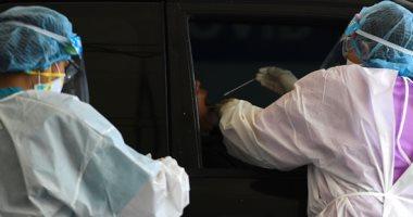 تقارير صحفية: تونس تسجل 6 حالات وفاة بسبب فيروس كورونا المستجد