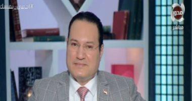 فيديو.. محافظ بنى سويف يكشف جهود مواجهة أزمة كورونا
