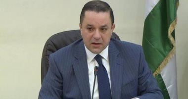 مسودة ميزانية الأردن لعام 2021 تتوقع إنفاقا حكوميا 9.93 مليار دينار