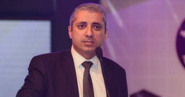 صيادلة الإسكندرية: خطاب إفادة للعاملين بالصيدليات يسهل حركتهم خلال فترة الحظر