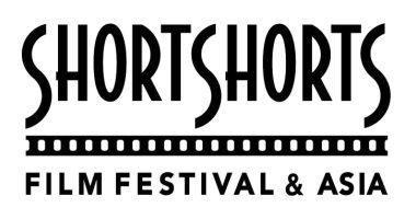 بصيص أمل.. انطلاق مهرجان Short Shorts Film Festival برعاية سونى -