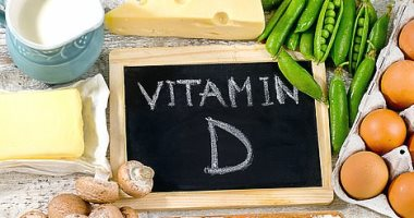 Facts About Vitamins And Supplements You Should Know