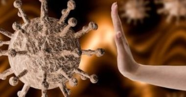 علاج محتمل لـ كورونا COVID-19 كان يستخدم لفيروس إيبولا.. اعرف التفاصيل -