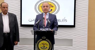 وزير الإعلام الأردنى: ندخل محطة حاسمة فى معركتنا لاحتواء كورونا