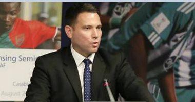 الاتحاد الأسترالى لكرة القدم يسرح 70 % من العاملين بسبب كورونا