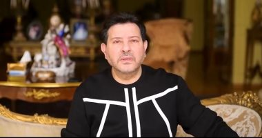 هاني شاكر: حكم حبس مطرب المهرجانات رد اعتبار لهيبة النقابة وأعضائها