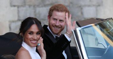 الأمير تشارلز خطط لتوسيع دور ميجان ماركل وهارى فى الملكية.. اعرف القصة