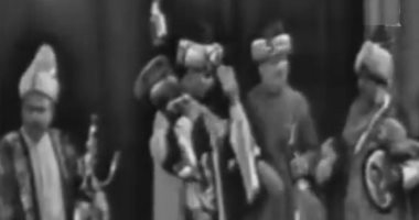 خليك فى البيت.. شاهد مسرحية نادرة وحفل أوركسترا على قناة وزارة الثقافة