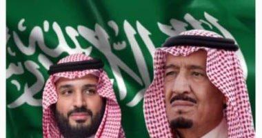 سعوديون يدعون لترديد النشيد الوطنى من نوافذ المنازل دعما لجهود مكافحة كورونا