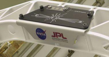 مستكشف ناسا الجديد سيحمل 10.9 مليون اسم إلى المريخ -