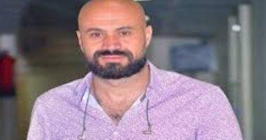 رضا شحاتة : لا أتحدث عن الأخطاء التحكيمية والكورة الأخيرة مفيش فيها حاجة