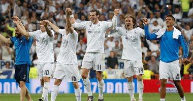 ريال مدريد يهنئ جمهوره حول العالم بحلول شهر رمضان المبارك
