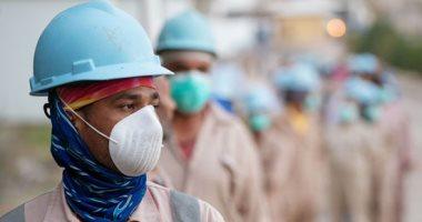 تسجيل 12 إصابة جديدة بفيروس كورونا فى السنغال