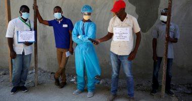 جثمان طبيب سودانى توفى بكورونا فى لندن يُنقل إلى الخرطوم
