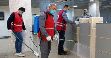 ليبيا تسجل 71 إصابة جديدة بفيروس كورونا