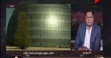 """خبير اقتصادى يوجه نصائح لاستغلال أزمة """"كورونا"""": الحكومة المصرية أمام فرصة ذهبية"""