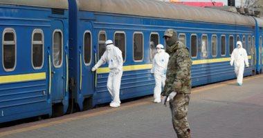 إصابة 17 طفلا فى موسكو بفيروس كورونا