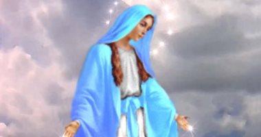 الكنيسة القبطية تحتفل اليوم بالعيد الشهرى للعذراء.. تعرف على أعيادها