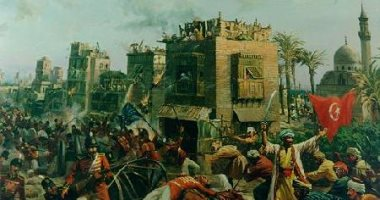 حملة فريزر أولى مؤامرات الإنجليز على مصر.. ماذا فعل المصريون بها؟