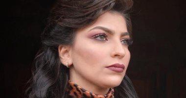 ليلى مقلد توجه الشكر للرئيس السيسي لتحمل نفقات الحجر الصحي للمصريين الذين عادوا من الكويت