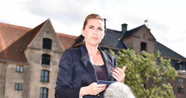 الدنمارك تعتزم فتح حدودها مع 3 دول أوروبية 15 يونيو المقبل