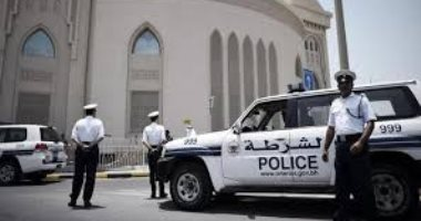 البحرين تبدأ غدا تطبيق حظر العمل وقت الظهيرة