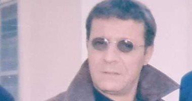 """وفاة الفنان الجزائرى نور الدين زيدونى بعد إصابته بفيروس """"كورونا"""""""