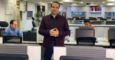 تفاصيل حدود سحب الفلوس من ATM وفروع البنوك.. مع أحمد يعقوب