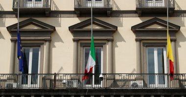 كاتب صحفى من إيطاليا: روما تتجه لتقليل الإجراءات الاحترازية بعد انخفاض إصابات كورونا