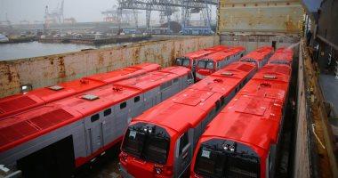 السكة الحديد: إعلان الفائز بتصنيع وتوريد 100 جرار بعد العيد