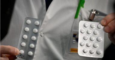 ترامب اقترحها.. سلامة الأدوية بفرنسا تحذر من عقاقير لعلاج كورونا: سامة بهذه الحالة