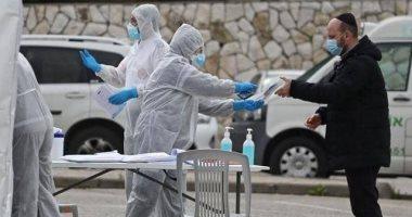 وفاة حاخام إسرائيلى متأثرا بإصابته بفيروس كورونا