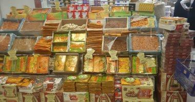 قانون حماية المستهلك: التاجر ملزم بإعلام المستهلك بجميع البيانات عن المنتجات