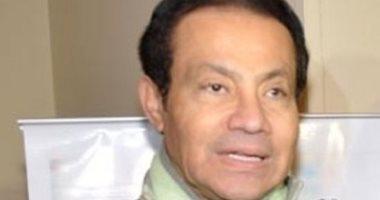 مصادر: تدهور الحالة الصحية لرجل الأعمال منصور الجمال