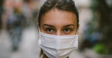 """استشارى أمراض صدرية: حساسية الصدر تسبب """"ضيق تنفس"""" ويجب تجنبها"""