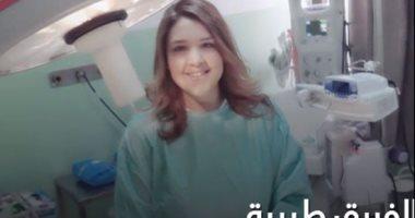 الولادة قيصرية.. الأولى عربيا لسيدة مصابة بالفيروس