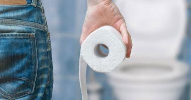 أسباب الإسهال عديدة أبرزها أمراض فيروسية أو بكتيرية