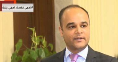 نادر سعد: رئيس الحكومة تحدث عن وقائع استثنائية لا تؤثر فى ثوب جيش مصر الأبيض