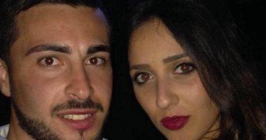 جريمة قتل فى إيطاليا بسبب كورونا.. ممرض يقتل طبيبه لاعتقاده بنقل الفيروس له