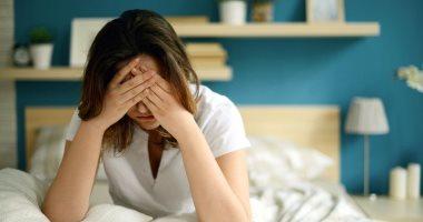 علماء يحذرون: كورونا قد يسبب مشاكل فى الدماغ تؤدى لتغير الحالة العقلية