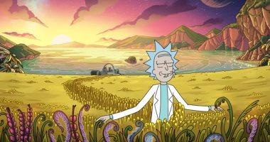 خلال ساعات..عرض الحلقة التاسعة من الموسم الرابع لـ Rick And Morty