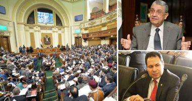 مطالب برلمانية بتخفيض أسعار الكهرباء لقطاع الزراعة