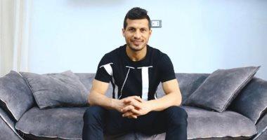 باتشيكو: طارق حامد أفضل لاعب دربته وشيكابالا يتدرب كلاعب ناشئ