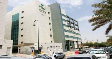 الصحة السعودية: 154 إصابة جديدة بفيروس كورونا وإجمالي الوفيات 25 -