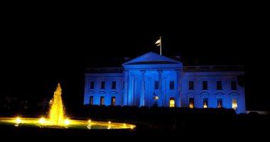البيت الأبيض يغلق أبوابه بسبب احتجاجات على حادث قتيل منيابوليس