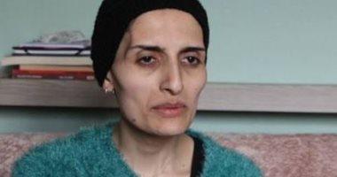 وفاة مغنية بفرقة تركية بعد إضراب 288 يوما عن الطعام.. اعرف التفاصيل