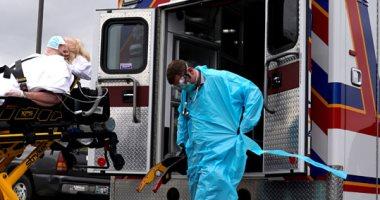 154 إصابة جديدة بفيروس كورونا المستجد فى السعودية