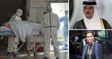 العفو الدولية: على الفيفا أخذ حقوق العمال فى قطر على محمل الجد