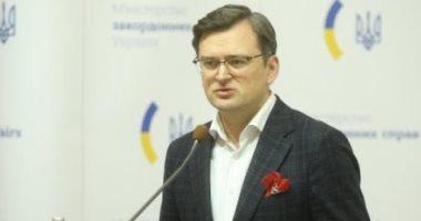 أوكرانيا مستعدة للجوء للمحاكم الدولية إذا أخفقت محادثات الطائرة مع إيران