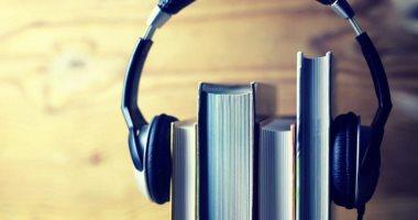 التحميل مجانا.. مكتبة صوتية لأصحاب الهمم تطلقها مؤسسة محمد بن راشد للمعرفة